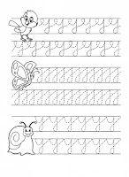 Pre-writing skills for kids - Teaching Cursive Writing, Cursive Writing Worksheets, Printable Math Worksheets, Pre Writing, Worksheets For Kids, Writing Skills, Letter Worksheets, Free Printable, Kindergarten Math Worksheets