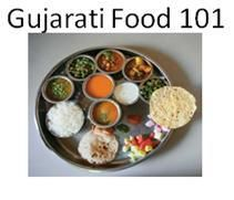 I have been to Baroda precisely 3 times in the last year and have been able to enjoy the amazing food this place has to offer. Clarified Butter Ghee, Food 101, Gujarati Recipes, Learn To Cook, Savoury Cake, Bon Appetit, Vegetarian Recipes, Dinner, Eat