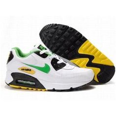 newest f8084 0b967 Buy Nike Air Max 90 Hombre Basket Nike Requin Mujers,air Max Tn Requin  Barato For Sale from Reliable Nike Air Max 90 Hombre Basket Nike Requin  Mujers,air ...