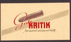 sample print for cigar box label, lithograph, vienna ca Cigar, Vienna, Label, Box, Illustration, Movie Posters, Collection, Film Poster, Illustrations