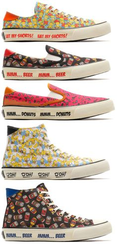9728056c548462 Ever See a Guy Say Goodbye to a Shoe  Not If He Was Wearing These