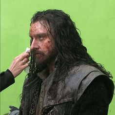 (9) Richard Armitage - Twitter Search