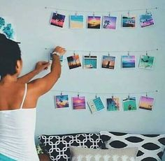 Fotos decoracion