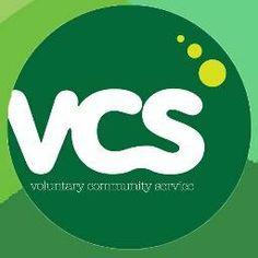 http://www.vcscardiff.org.uk/