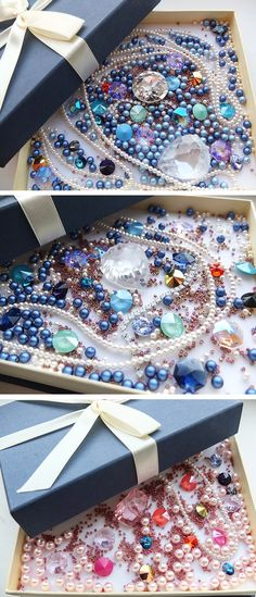 Важная новость! Скоро новый конкурс мастер-классов «Цветочные фантазии» c кристаллами Swarovski  ➡ https://www.livemaster.ru/topic/2284983-novyj-konkurs-master-klassov-ot-internet-magazina-sw-strazy-ru-tsvetochnye-fantazii-c-kristallami-swarovski