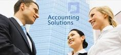 Established by most experienced transition experts, Practice Eye is a large group of hardcore international accountants who understand the value of quality. We think like you as we are one of you and not only just punch numbers in accounting software's but know what we delivers and how that becomes viable to you .  http://www.practiceeye.com/about.php #accountingservice #accountingaompany #accountingoutsourcingservice #accountingoutsourcingcompan