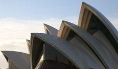 Сиднейский оперный театр - Сидней - отзывы Сиднейский оперный театр - TripAdvisor