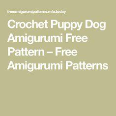 All free amigurumi crochet patterns and tutorials. Crochet Hedgehog, Crochet Frog, Crochet Snowman, Crochet Teddy, Crochet Baby, Crochet Amigurumi Free Patterns, Crochet Animal Patterns, Stuffed Animal Patterns, Crochet Animals