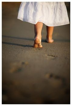 Children photography by Peter Fabian (21 photos) - Xaxor
