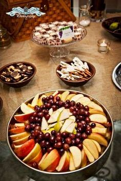 Wine & Cheese Tasting Ladies Night Party Ideas | Photo 10 of 21 | Catch My Party