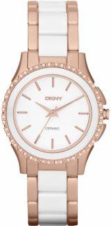 29 Best The Watch Studio - DKNY Watches images  de751e76e7