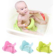 Yeni Bebek Çocuk Yürüyor Banyo Küvet Yüzük Koltuk Bebek Anti Kayma emniyet Koltuğu Çocuk Küvet Mat kaymaz Ped Bebek Bakımı Banyo Ürünleri
