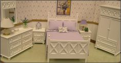 dollhouse furniture - Lee's Line