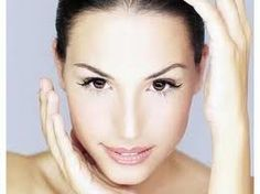 Discover ways to get skin brightening services and products.
