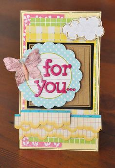 Personalized Scrapbook Ideas >> http://morningreview.org/scrapbook