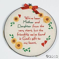 mom poems from daughter - Google Search