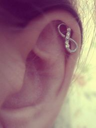 PiercingForAll | All kinds of piercing for all kinds of customers | Page 21