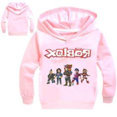 #Boy #Boys #brand #cartoon #Casual #Childrens -  - #boy #Boys #Brand #Cartoon #Casual #childrens
