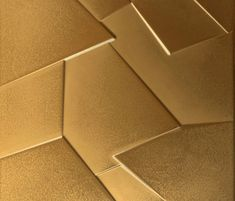 ANARCHY GOLD LAPPATO PRISM - Ceramic tiles from Apavisa | Architonic Luxury Homes Dream Houses, Stone Flooring, Anarchy, Tile Floor, Tiles, Gold, Ceramics, Beverly Hills, Design