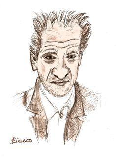 Stéphane de Groodt (à peu près, en Groodt...) http://lixow.com/fiasco/crobards/stephane_de_groodt… … pic.twitter.com/n3YcKX2Fsz