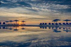 Piscina / Swimming Pool