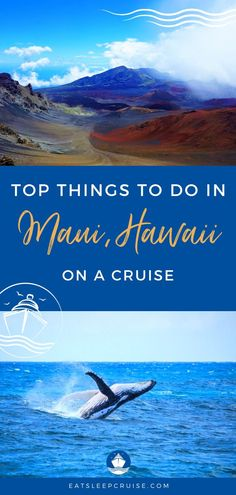 Are you dreaming of a Hawaiian vacation to get away from everything? There are so many things to do in Maui, Hawaii that it can be overwhelming. Here we share the top things to do in this cruise port island, whether you travel with kids or without. It's also a great destination for a honeymoon. Check out our post and start planning for your next adventure today! The Hawaii aesthetic will come through in your photography and pictures. #Maui #Hawaii #HawaiianVacation #CruiseVacation #Excursion Maui Luau, Maui Hawaii, Honeymoon Pictures, Travel Pictures, Cruise Port, Cruise Vacation, Old Lahaina Luau, Bora Bora Honeymoon, Pride Of America