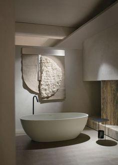 9653 best luxury bathroom ideas images on pinterest in 2018 luxury bathrooms bathroom and home decor - Luxury Bathroom