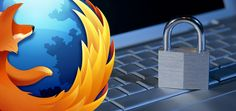"""Firefox 14 Now Encrypts Google Searches, But Search Terms Still Will """"Leak"""" Out"""