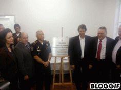 GCM NEWS BRASIL: Casa de Atenção da Guarda Civil Metropolitana -  p...