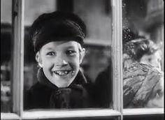 Alister Sims Christmas Carol.108 A Christmas Carol Alastair Sim The Best Scrooge Ever