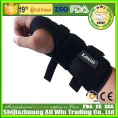 Knee Wrist Elbow Sports Bandage Sports Safety 1pcs Elastic Sports Safety