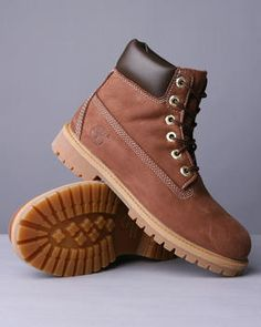 Timberland boots!!!LOVE THESE CINNAMON OLD SKOOLS!!