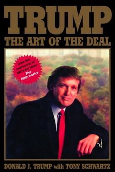 The Art Of The Deal Quotes Httpifttt2Q4Kmig Shop Httpsgooglj2Lirf #coffee #donald