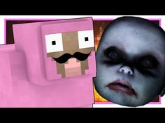 pinksheep how to become a prankster gangster