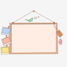 Background For Powerpoint Presentation, Background Powerpoint, Wallpaper Powerpoint, Wallpaper Backgrounds, School Frame, Poster Background Design, Aesthetic Template, Applis Photo, Frame Template