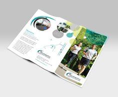 Brochure / Physioactive