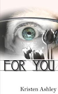 The eReader Cafe - Bargain Book, #kindle, #mystery, #kristenashley