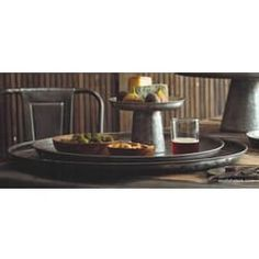 Roost Alvarado Trays - Set Of 3