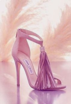 9ceb0612f53 Jimmy Choo Cruise Collection – Fashion Style Mag Dorothy 51 Brilliant  Street Style Shoes Looks That Look Fantastic – Jimmy Choo Cruise Collection  – Fashion ...