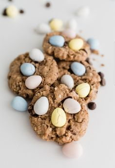 Small Business Sunday with Jars by Jodi - Modern Mama Mason Jar Mixes, Mason Jars, Cookies Ingredients, Baking Ingredients, Fraser Valley, How To Memorize Things, Sunday, Easter, Business