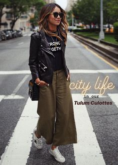 Professional Fashion Advice You Won't Find Anywhere Else – Fashion Trends Mode Outfits, Fall Outfits, Fashion Outfits, Womens Fashion, Fashion Trends, Classy Outfits, Looks Style, Casual Looks, My Style