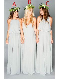 ELEGANT SWEATHEART MERMAID/TRUMPET LACE LONG NAVY DRESSES FOR BRIDESMAID