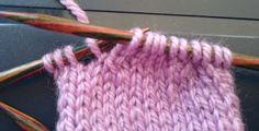 """Jag som håller i """"hälstickarskolan"""" heter Ann-Louise Knitting Socks, Knitted Hats, Knit Socks, Cool Tables, Loom, Ravelry, Weaving, Crochet, Ann Louise"""