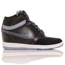 Sneaker-Nike-Force-Sky-High
