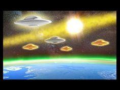 """ Alcyon Pleiades (Part 3 of 3) - Original Version "" !... http://www.uvioo.com/video?m=Samissomar&so=yt&v=-GV4Daje270"