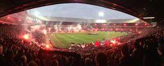 Feyenoord mijn liefde!