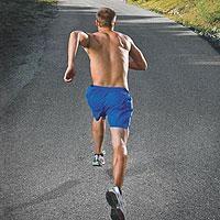 Correteando la Cheve: Velocidad en tus distancias largas [16 semanas par...