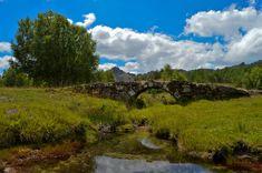 #castrolaboreiro Golf Courses, Mountains, Nature, Travel, Naturaleza, Viajes, Destinations, Traveling, Trips