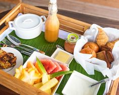 Dreaming of a @BelleMontFarm breakfast with all fresh everything! Do you dream of St. Kitts?  #Caribbean #travel #westindies #takemeback #photooftheday #picoftheday #sustainableliving #breakfast #organic #FreshFromTheFarm #beautifuldestinations #beautifulcuisines #StKitts