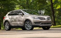 103 best lincoln mkx images lincoln mkx lincoln 2017 road trips rh pinterest com